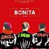 Bonita jowel y randy ft j balvin Pollo dj