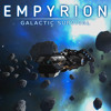 Empyrion - Galactic Survival: Main Menu