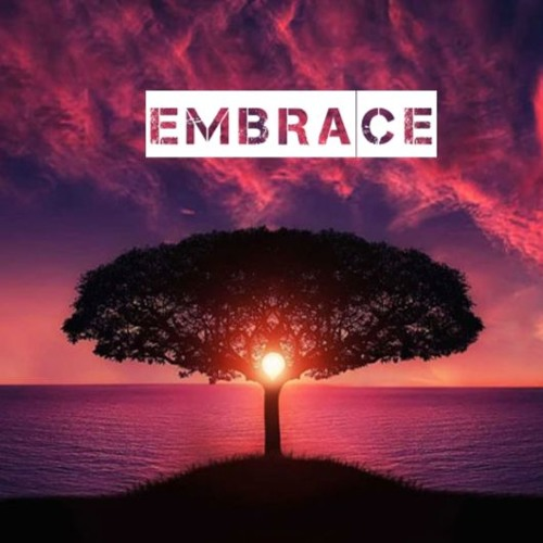 Embrace - Spooly ( Ft. Veela)