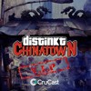 Distinkt - Chinatown (Maccers Refix)