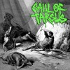 Saul of Tarsus - Nailed to the Cross