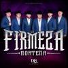 La Firmeza Norteña - Enseñame A Vivir Sin Ti [Single 2017]
