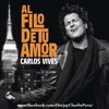 98 CARLOS VIVES - Al Filo De Tu Amor(INTRO)2 [DJ CHARLIE 2K17]
