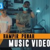 KUMIS GANG - Hampir Punah [ Music Video ] (ft. ECKO SHOW)