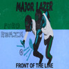 Download Major Lazer - Front of the Line ft. Machel Montano & Konshen (Furo Remix) *Hit Buy for free dl* Mp3