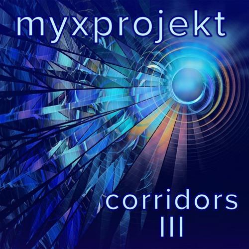 Corridors III