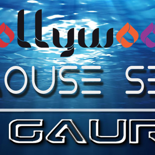 bollywood deep house mix download