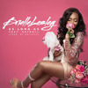 As Long As (feat. Payroll Giovanni)