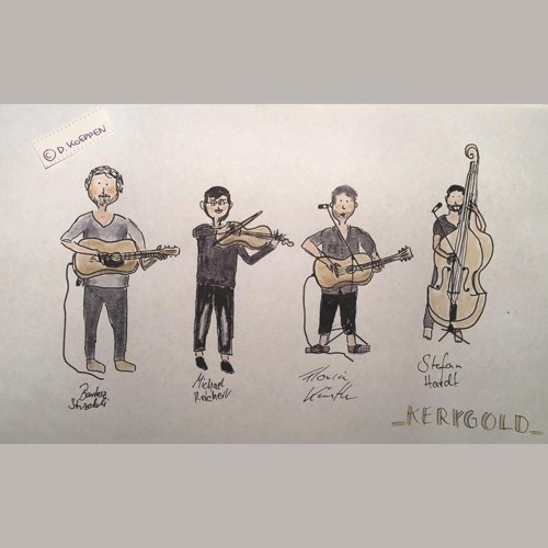 Kerygold - Mundy - Galway Girl - TEASER - (P.S. I Love You Soundtrack)