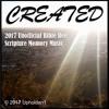 1 Corinthians 15:1-4 KJV