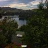 drew the architect - let it all go [album] ft. cat soup *download & tracklist in description*