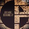 PSR025 : Jacks Menec - Fight (Original Mix)