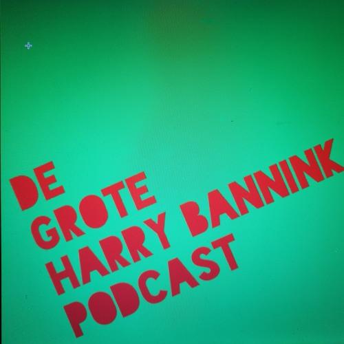 DGHBP afl01 - Hans Dorrestijn