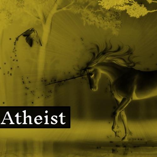 Catholic vs. Atheist - 2017-05-21 - Lucy