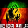 Reggae Acapellas [BUY = FREE DOWNLOAD]