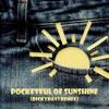 Natasha Bedingfield - Pocketful of Sunshine (RickyDav3 Remix)