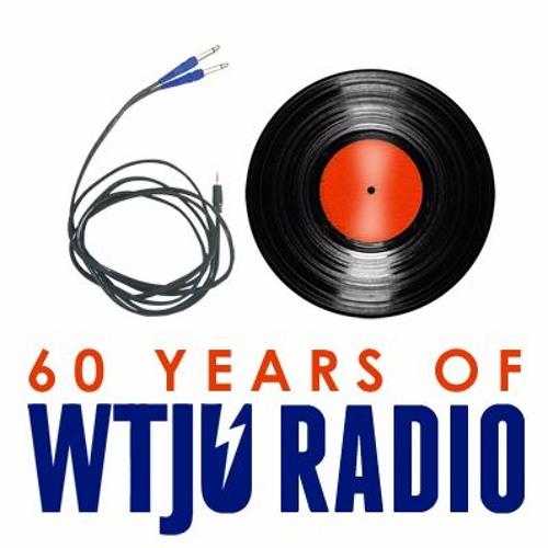 WTJU Celebrates 60 years: Bob Nastanovich