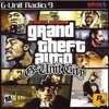 The Best Of G - Unit - Dj Kd