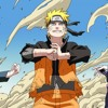 Lie Lie Lie - Dj Ozma (Naruto Shippuden)