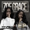 STORMZY | Zoe Grace - Blinded By Your Grace Pt.2 feat. Jay Simz (Prod. by PROUDMONKEY)