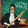 AYDA JEBAT- Nakal Nakal Nakal