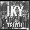 IKY - Truth (Prod. Jake Finesse)