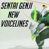 Top 10 Anime Fight Scenes