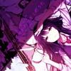 Hanatan – Ai Sare Hibi Ware Kagami no Uta 【花たん – アイされヒビわれカガミのうた】 [KikuoHana] [LYRICS]