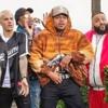 I'm the One - DJ Khaled X Bed Rock - Young Money (Remix)