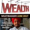 Multibagger Stock for 2017 / Huge Potential / Hidden Gem / Wealth Creation in Indian Stock Markets