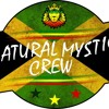 Fuego - Purificador - Natural - Mystic - Crew - Antros - Rock - Bar