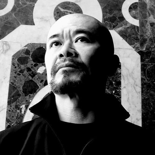 Interview with Kazuyuki Kishino
