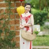 Hạnh Phúc Mong Manh (Sống Chung Với Mẹ Chồng OST) - Lan Hương Cover