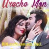 Ureche Mon By Arijit Singh Mp3 Song Boss 2 Movie ft BDLove99.com