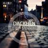 Dackhen - Idali Melody (Axel Bampton Remix)