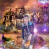 Dj Rahul paswan New bhakti song Jay sri. RAM REMIX SONG