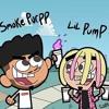 [FREE DOWNLOAD] Lil Pump x Smokepurpp Type Beat -
