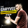 An Interview: Gary Vaynerchuk on Tom Bilyeu's IMPACT THEORY