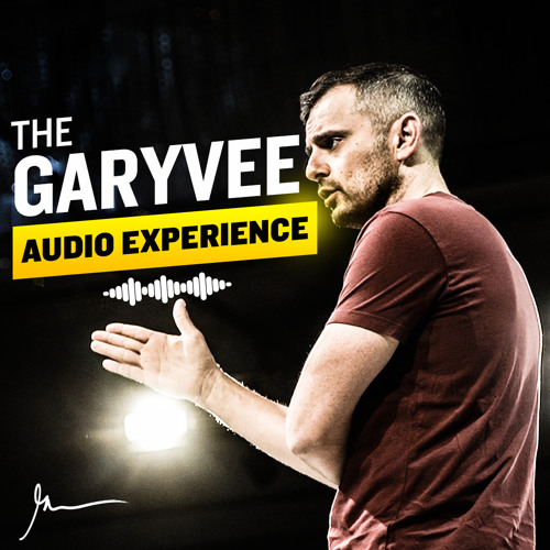 An Interview: Gary Vaynerchuk on Tom Bilyeu's IMPACT THEORY
