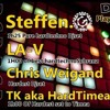 Steffen G. - DCP Podcast (Playing Hard ?)