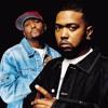 Fatman Scoop Feat. Timbaland & Magoo - Drop Remix | By FL Beatz