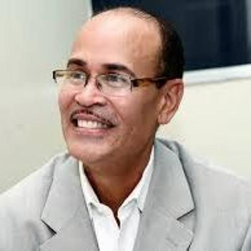 Ishmael Muhammad 2017