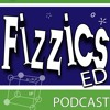 Ep.1  Why establishing science clubs for preschoolers works