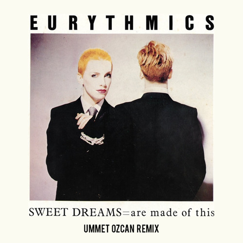 Sweat Dreams (Ummet Ozcan Remix)  **FREE DOWNLOAD**