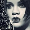 Rihanna - Diamonds (Witch House RMX)