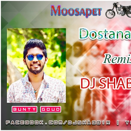 Dostana dj songs mp4 hd video download 48. 246. 200. 35. Bc.
