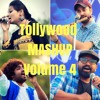 Telugu Melody Mashup Volume 4 (Vidya Sirisha | Ram | Sunny Austin)