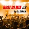 Best DJ Mix #2