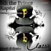MK The Prince - Classic (prod D Eyzho).mp3
