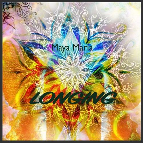 CD LONGING - Alle Tracks zum Reinhören